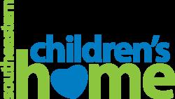 090608 SCH logo - PMS - no tag